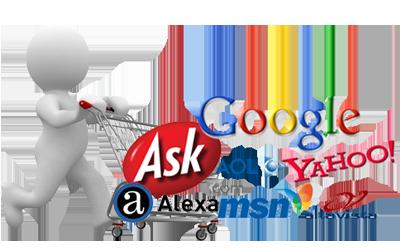 google yahoo india